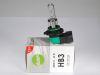Лампа HB3 65W +30% (Celen) Classic (прозрачная)
