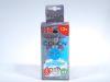 Лампа HOD 12V H4 60/55W +50% Crystal (Celen)