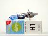 Лампа H1 55W +30% (Celen) City (синяя)