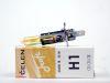 Лампа H1 55W +30% (Celen) Trofi (желтая)