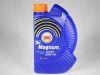 ТНК Magnum Super 10w40 1л