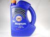 ТНК Magnum Super 10w40 4л
