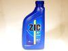 ZIC  A+  10w40   1л