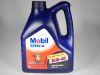 Mobil Ultra™ 10W-40   4л