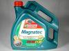 Castrol Magnatec 5w40 C3 4л