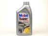 Mobil Super™ 3000 X1 5W-40   1л