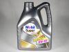 Mobil Super™ 3000 X1 Formula FE 5W-30   4л