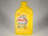 Shell Helix HX6 10w40 1л