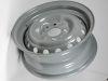 Диск колесный 2101-07 (ВАЗ) R-13 серый