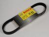 Ремень генератора 2108-099, 2113-15 ручейковый 6PK698 (BOSCH)