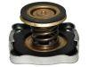 Пробка радиатора 2101-07, 2121, 412, 2140, 2715 (Самара)
