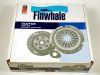 Сцепление 2101-07, 2121 (Finwhale) комплект