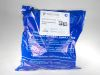 Втулка реактивных штанг 2101-07 (резинки к-т-10 шт) (БРТ)