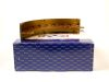 Колодки тормозные задние 2101-07,2121 (ARTEX)