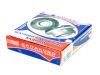Сайлентблок рычага/ растяжки 2108-099 (4 шт)(БРТ)