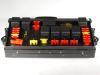 Блок предохранителей 2108-099 с/о (173.3722М) (АВАР)