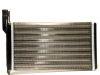 Радиатор печки 2108-099,2113-15 алюминий (Fenox)