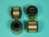 Стойка стабилизатора 2110-12 (Резинотехника) (2шт)