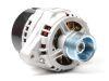 Генератор 2108-99, 2113-15, 2110-12 инжектор (100А) (LKD АТЭ-1)