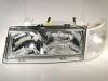 Блок-фара 2110-12 левая (Bosch)