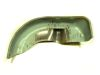Арка внутренняя задняя правая ИЖ-2126,2717
