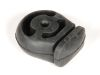 Подушка глушителя (бублик) 2110-12, 21213,2190 (Балаково)